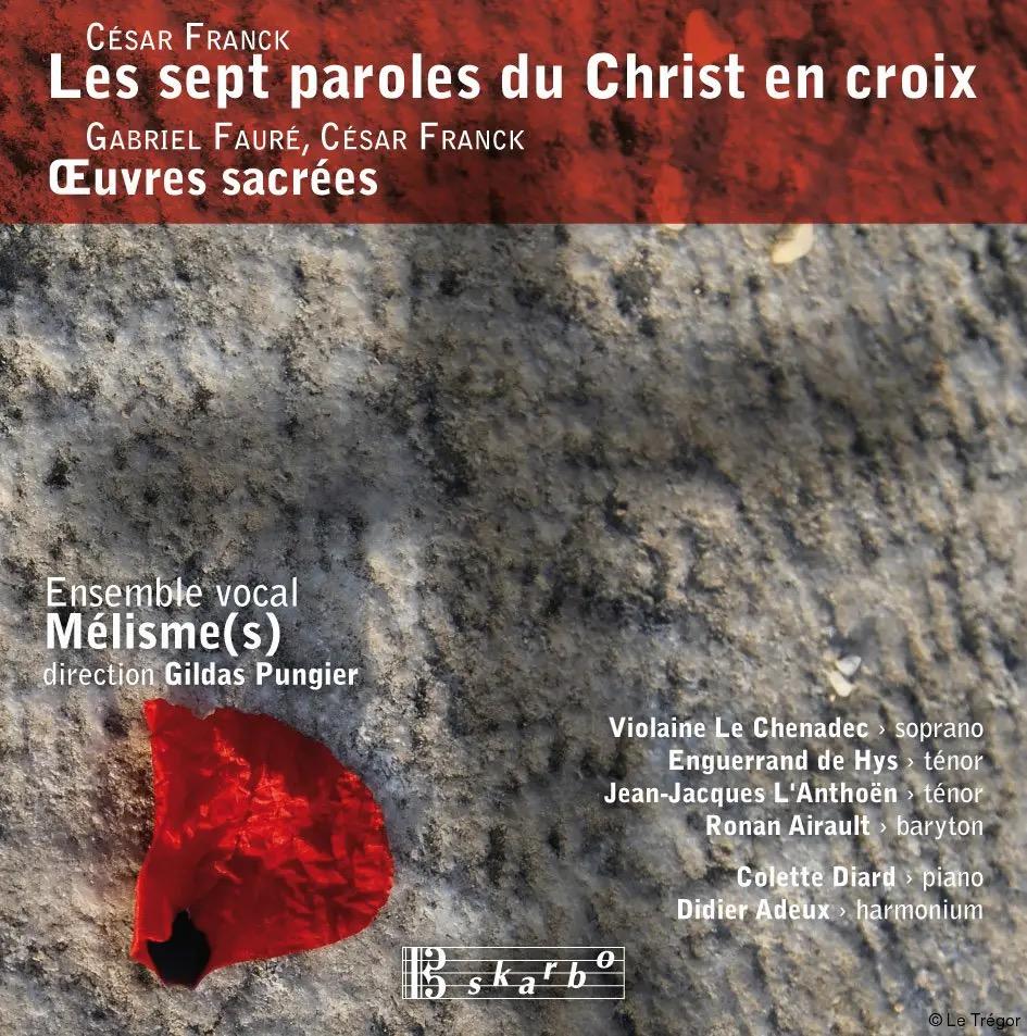 melismes-sept-paroles-christ-cesar-franck-06